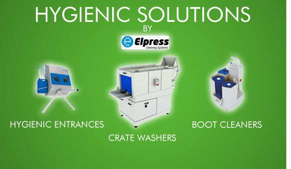 Hygenic Solutions