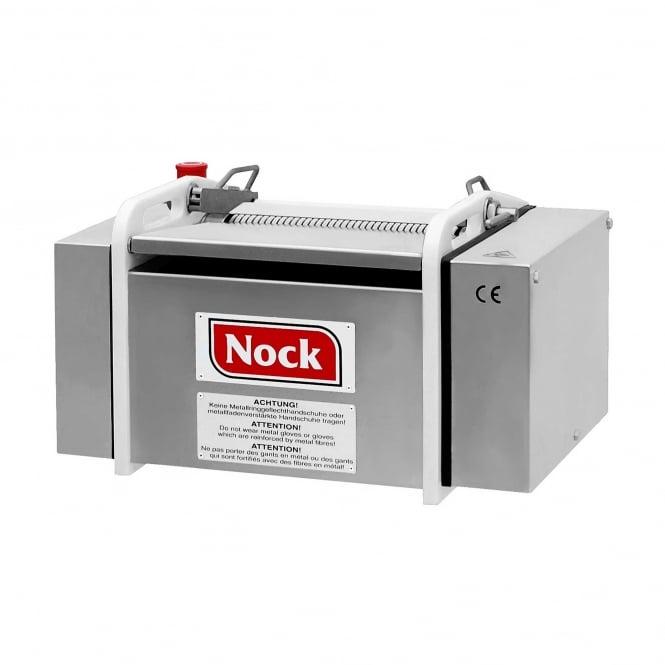 Buy nock cortex cf300 fish skinner table top fish for Fish skinner machine
