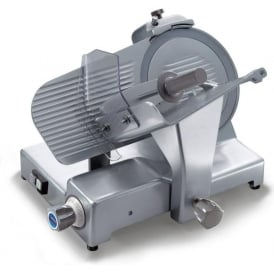 Sirman Meat Slicer - Canova 250