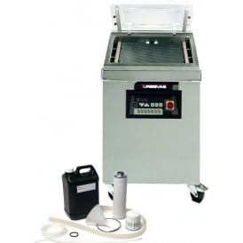 Turbovac Vacuum Packer Service Kit for 530-STE