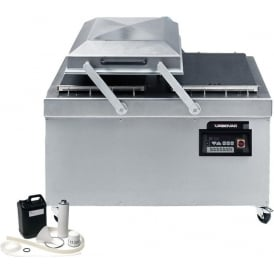 Turbovac Vacuum Packer Service Kit for 900-STE XL