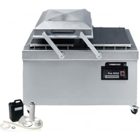 Turbovac Vacuum Packer Service Kit for 950-STE XL