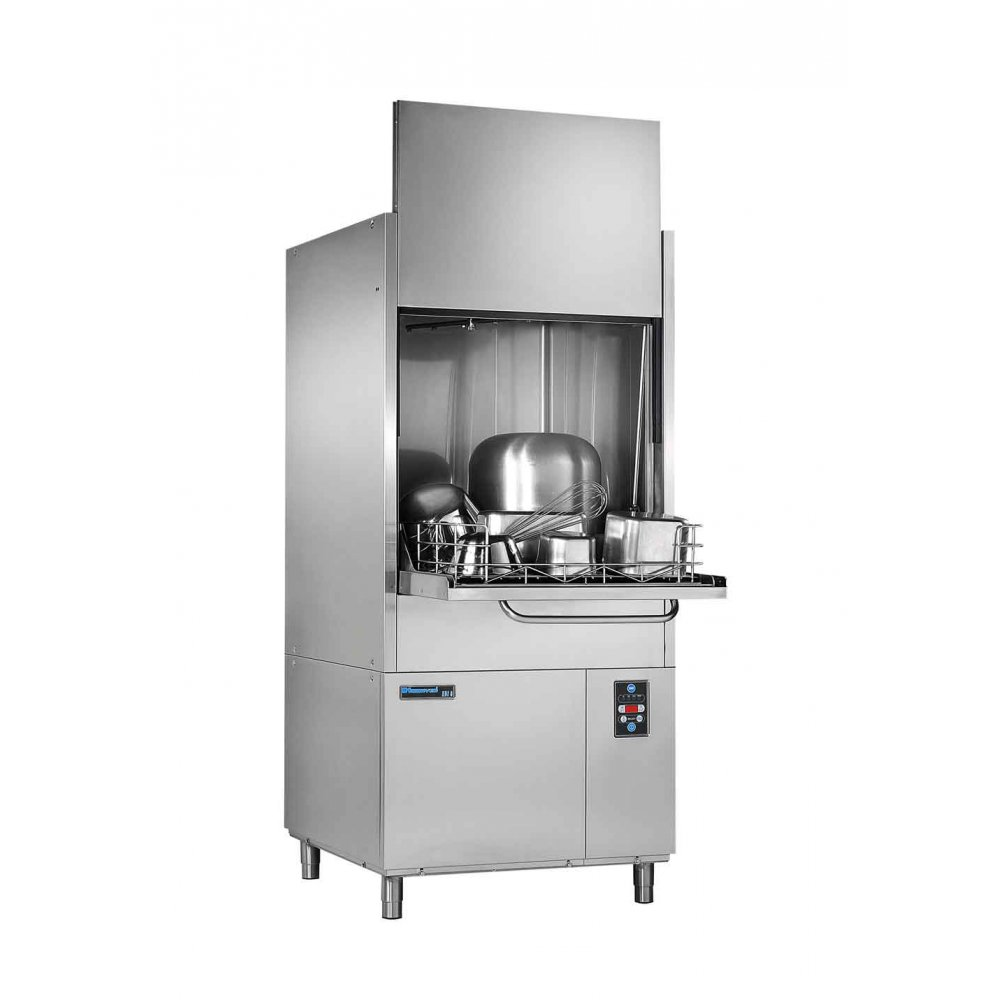Buy Commercial Pot Washer Hoonved Edi 6 Utensil Washer