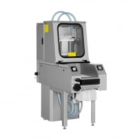 Automatic Meat Injector - PI-26