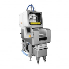 Automatic Meat Injector - PI-52 MC1