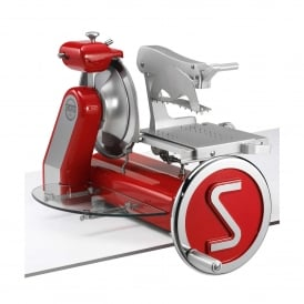 Bacon Slicer - Anniversario 300