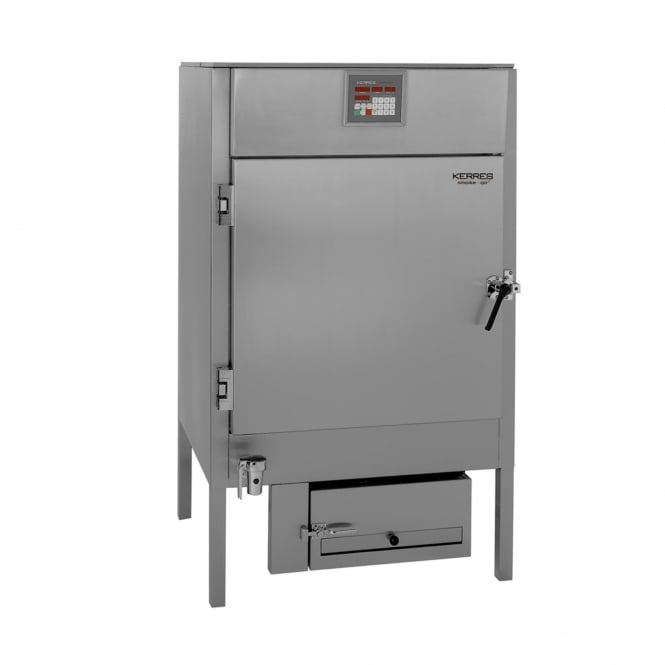 Combination Oven - CS 700 Smoking, Roasting and Steam Cooker