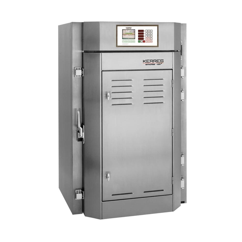 Buy Kerres Ret 1900 Combination Oven Smoking Oven