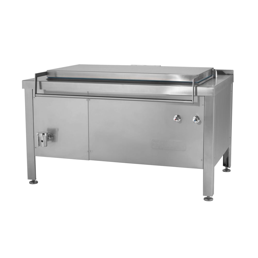 Water Cooler | Talsa REA 500 Ham Boiler | Commercial Water Cooking