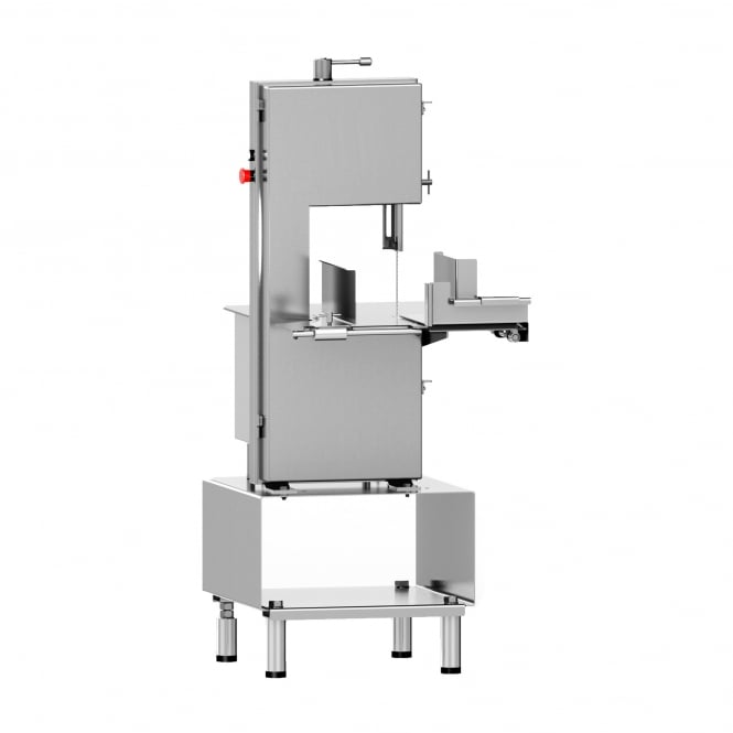Meat Bandsaw - ST270P
