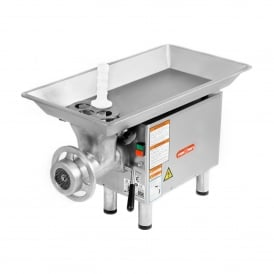 Meat Mincer - M22
