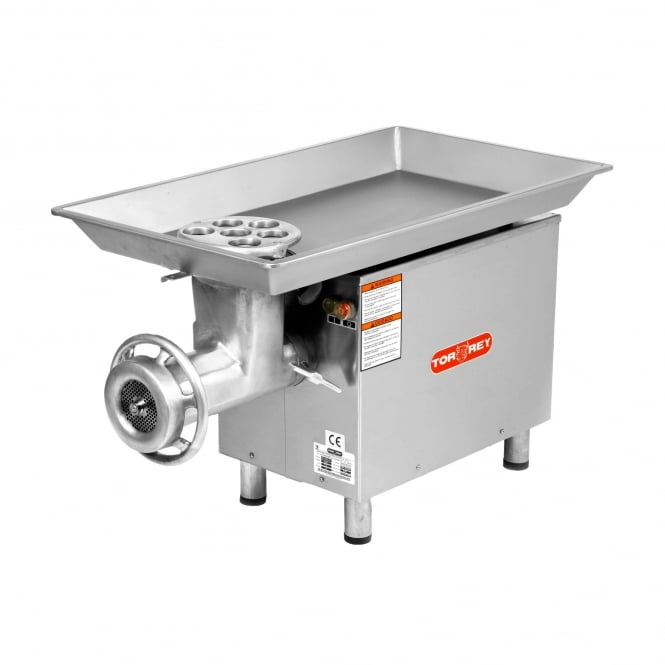 Meat Mincer - M32