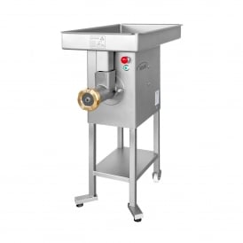 Meat Mincer - SW100