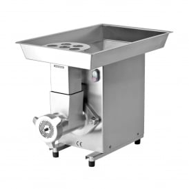 Meat Mincer - TM32
