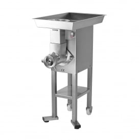 Meat Mincer - TM32/S