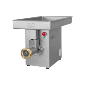 Meat Mincer - TW100