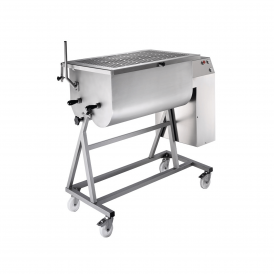 Meat Mixer - MB120