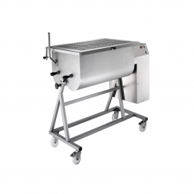 Meat Mixer - MB90