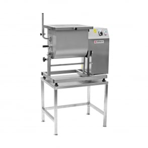 omega meat mixer mm30 - Meat Mixer