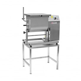 Meat Mixer - MM30