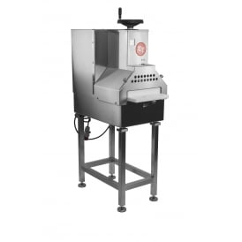 Meat Press - ALP Schnitzel Press