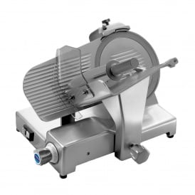 Meat Slicer - Canova 300