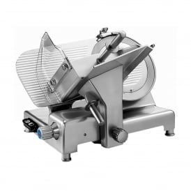 Meat Slicer - Galileo 350
