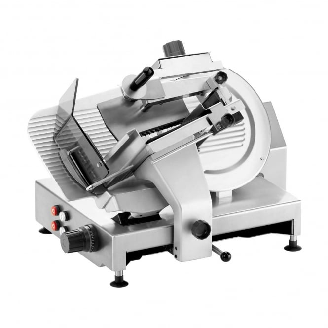 Meat Slicer - MA350 Automatic
