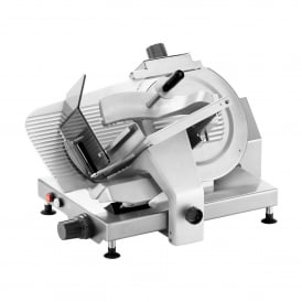 Meat Slicer - MG350