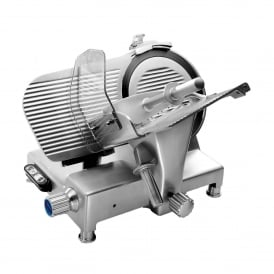 Meat Slicer - Palladio 300