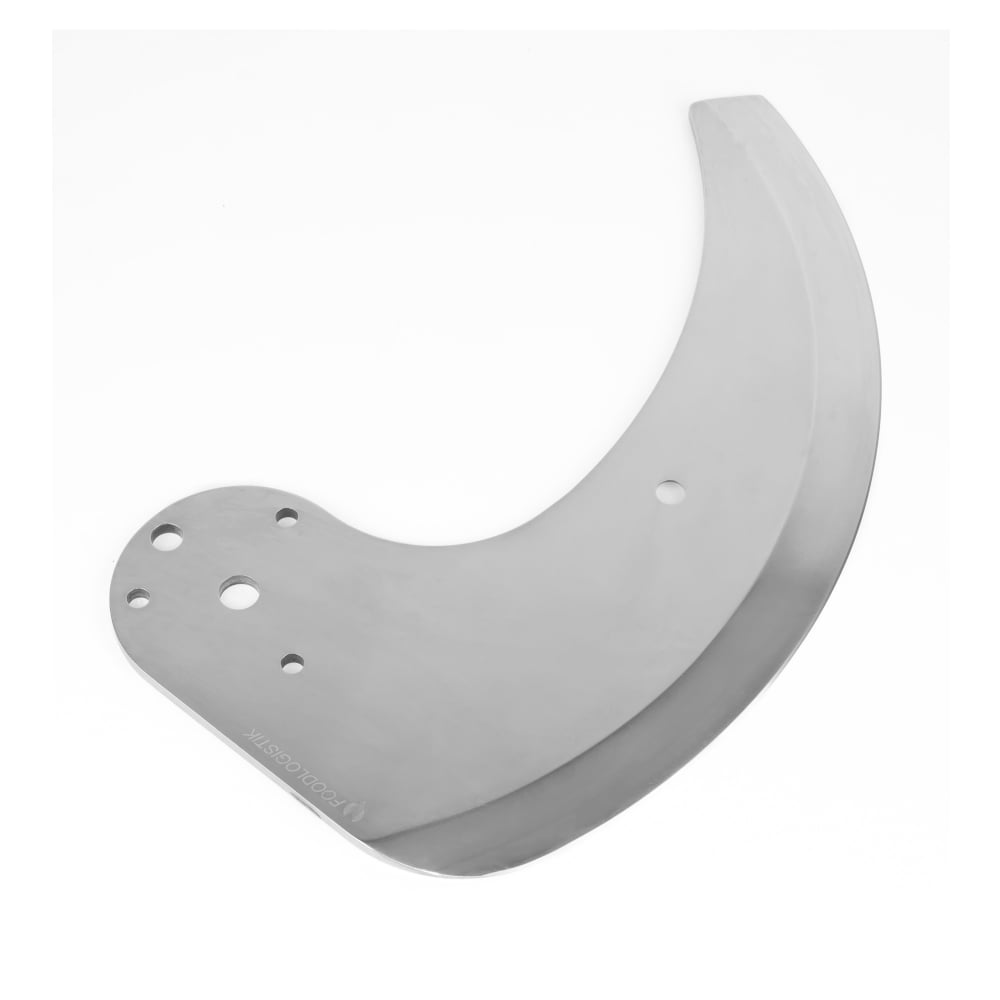 Sickle blade - main cutting blade