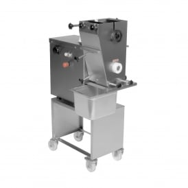 Slicer - FS-19 Strip Cutter