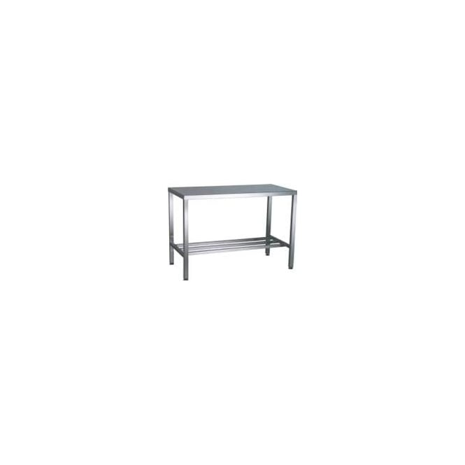 Stainless Steel Table Food Grade Tables Butchers Tables - Food grade stainless steel table
