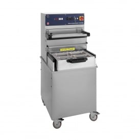 Tray Packer - TPS Compact XL