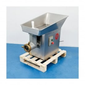Superior Food Machinery   Second Hand Food Machinery