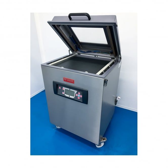 Used Vacuum Packer - M70 Gas