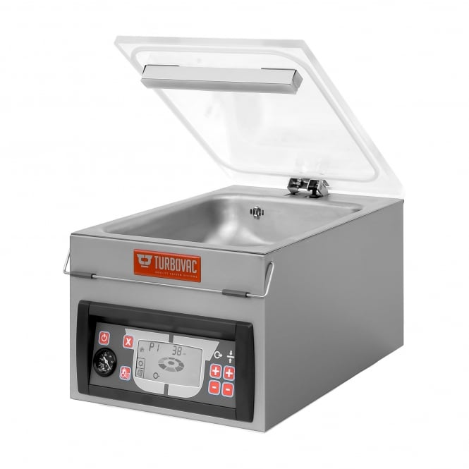 Vac Packer - T20