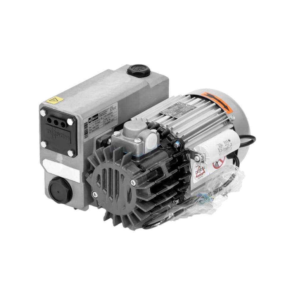 buy busch 016 vacuum pump vac pump vacpump rh superiorfoodmachinery com Busch R5 Series Vacuum Pump busch vacuum pump parts diagram