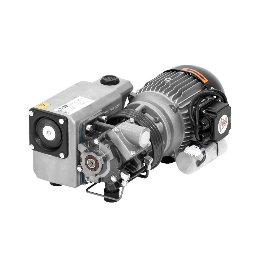 Buy Busch 021 Vacuum Pump