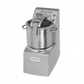 Vertical Cutter Mixer - R 20