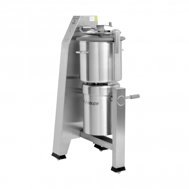 Vertical Cutter Mixer - R 45